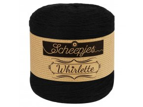 Whirlette - 455 m / 100 g