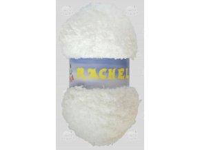 Rachel 4