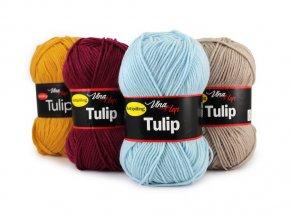587 81 tulip
