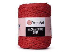 Macrame Cord 5mm YUMAK
