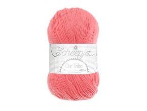 OUR TRIBE 876 Apricot Blush