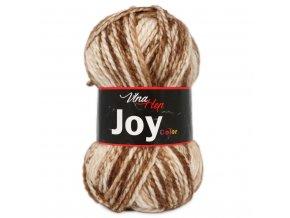 Joy color 5501