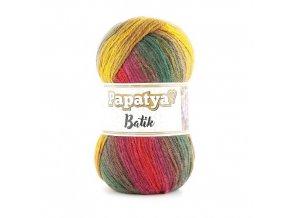 Papatya Batik 554 34 500x500