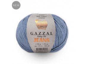 Gazzal Jeans