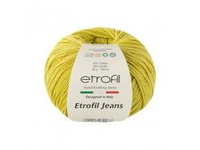 Etrofil Jeans 025 Green