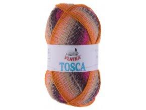 Příze Tosca 306