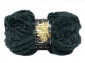 Chic Lame - 60 m / 100 g