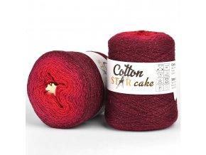 Cotton Star