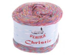Christie 415