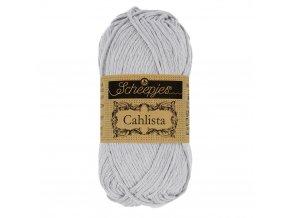 Cahlista - 85 m / 50 g