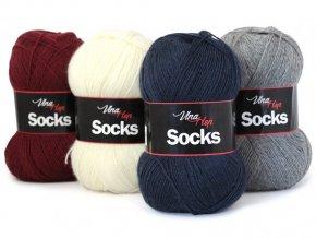 498 15 socks