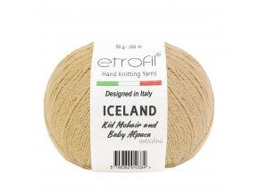 ICELAND 1027 (1)