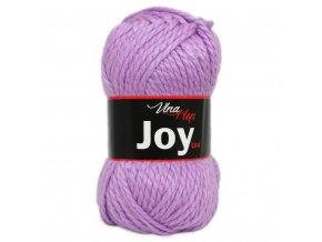 Joy uni 4055