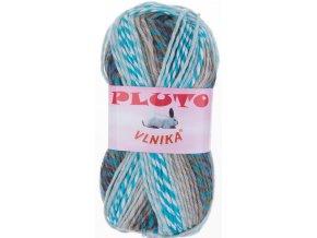 Pluto 82