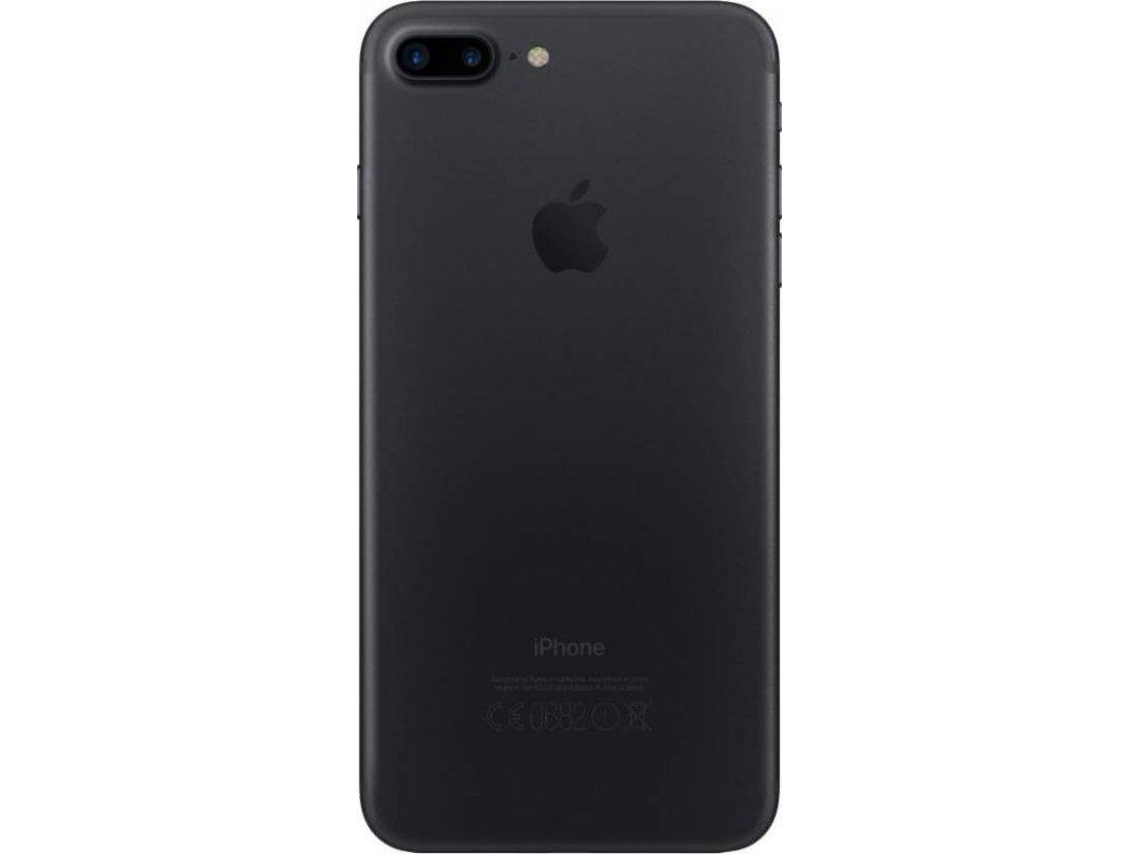 apple iphone 7 plus black 2 14792