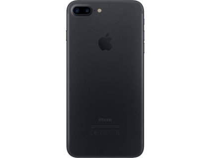 apple iphone 7 plus black 2 14792