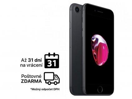 6092 2 6092 iphone 7 32gb matte black kopie