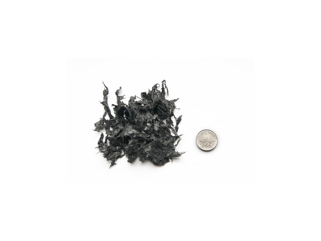 blackfoss cerne vlocky 5 kg 4