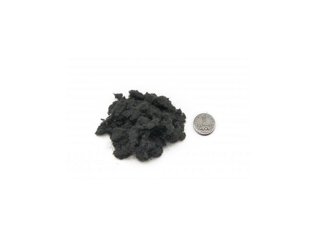 blackcel cerny snih hruby 5