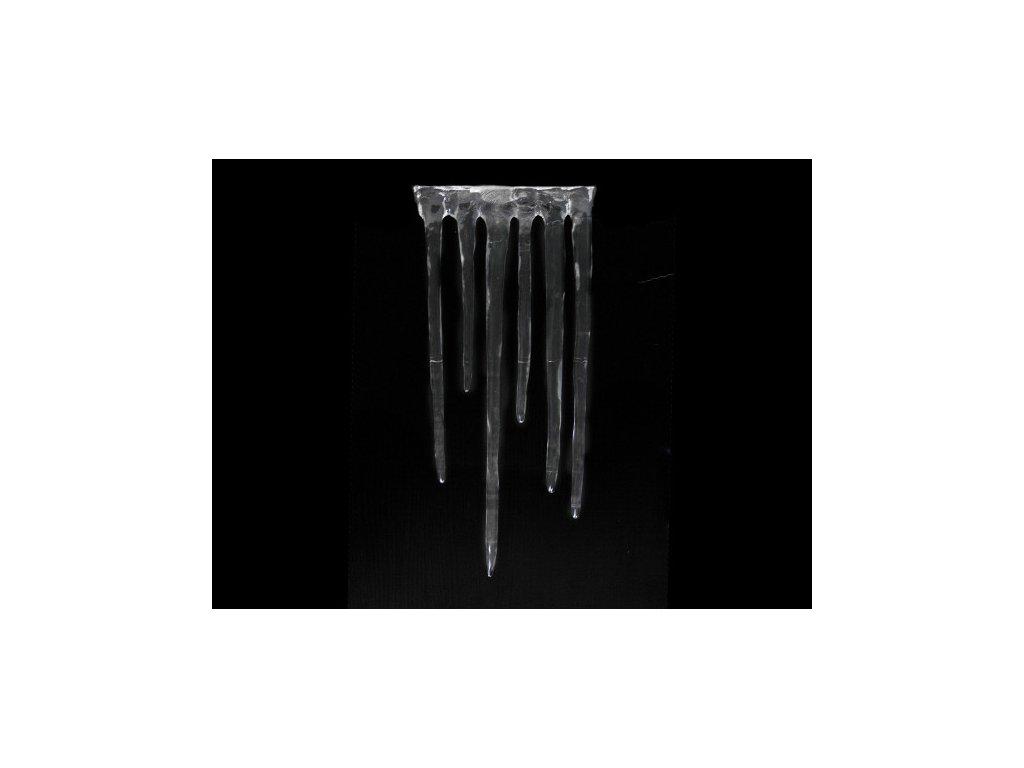 rampouch 3d acrylic 6 trnu