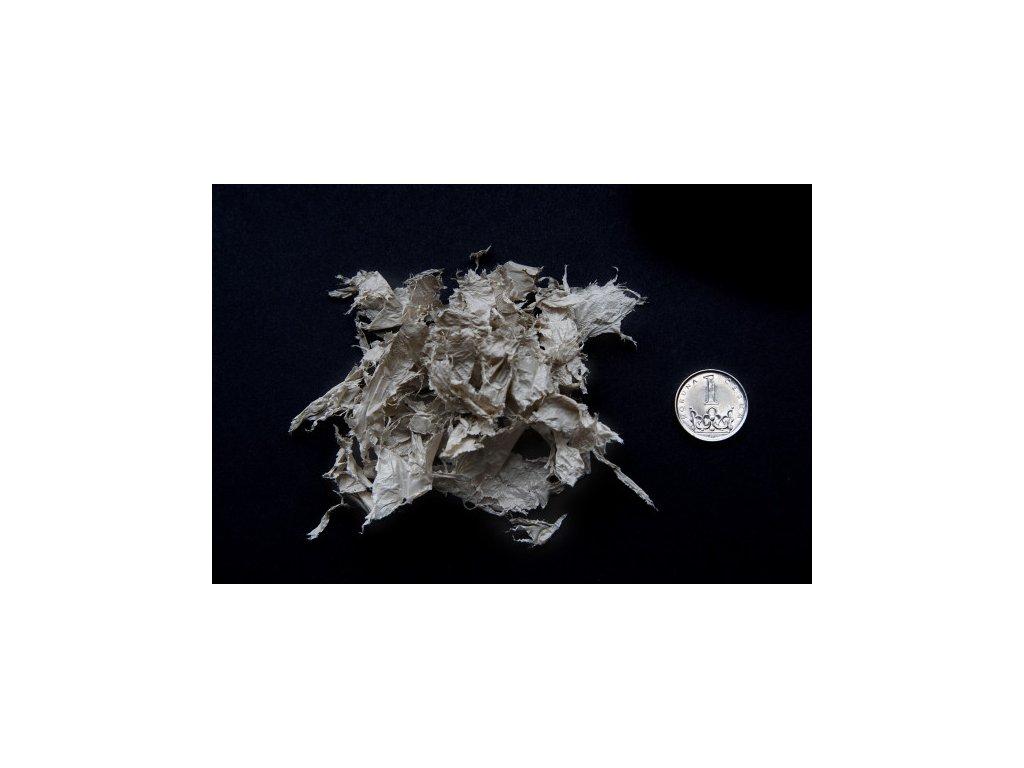 blackfoss cerne vlocky 5 kg 5