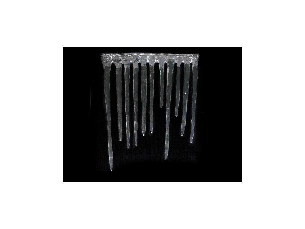 rampouch 3d acrylic 11 trnu