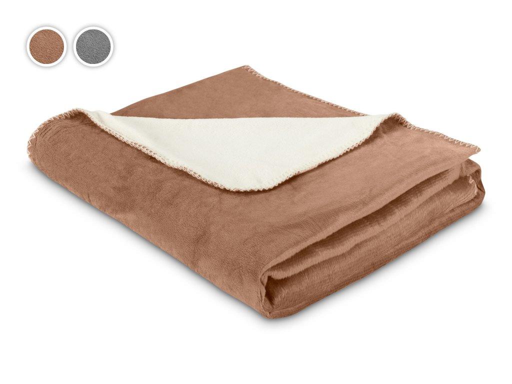 silky soft blanket 1