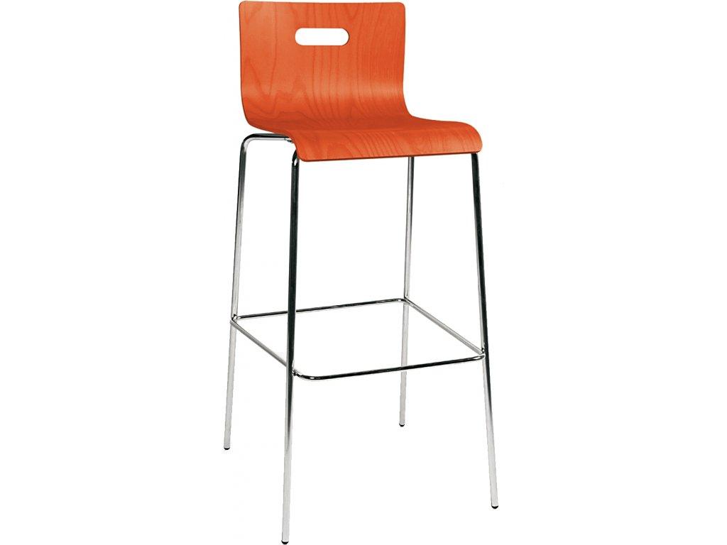 Barová židle Barola