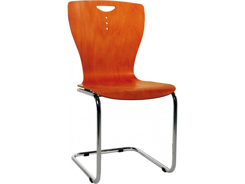 Židle Dita
