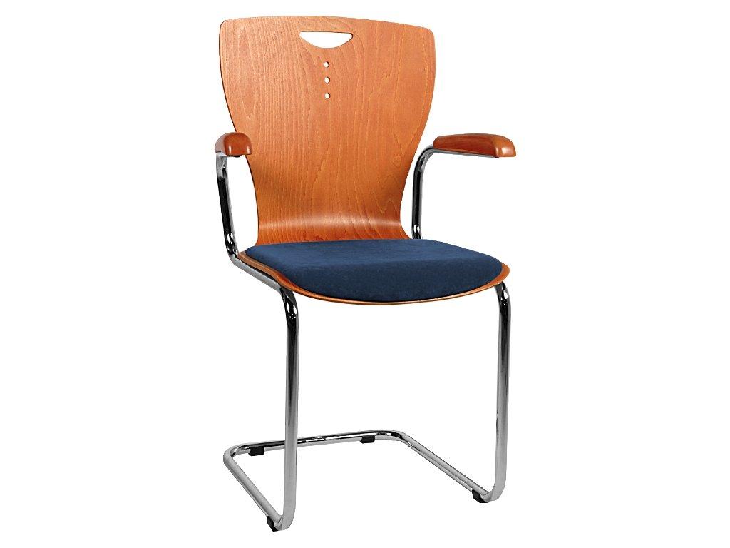 Židle Dita Plus