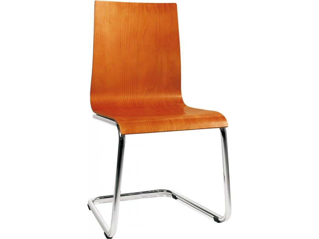 Židle Dita K