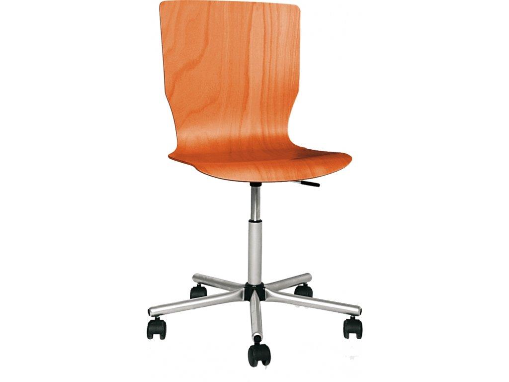 Židle Mobi