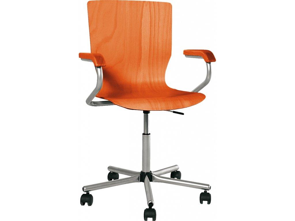 Židle Mobi Plus