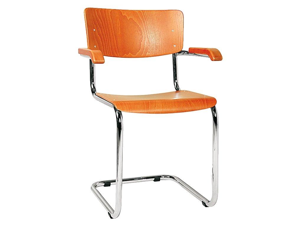 Židle Arana