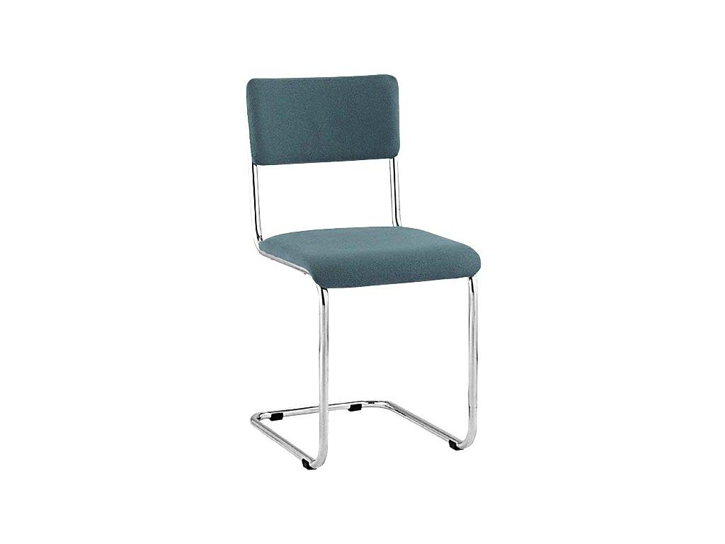 Židle Alana