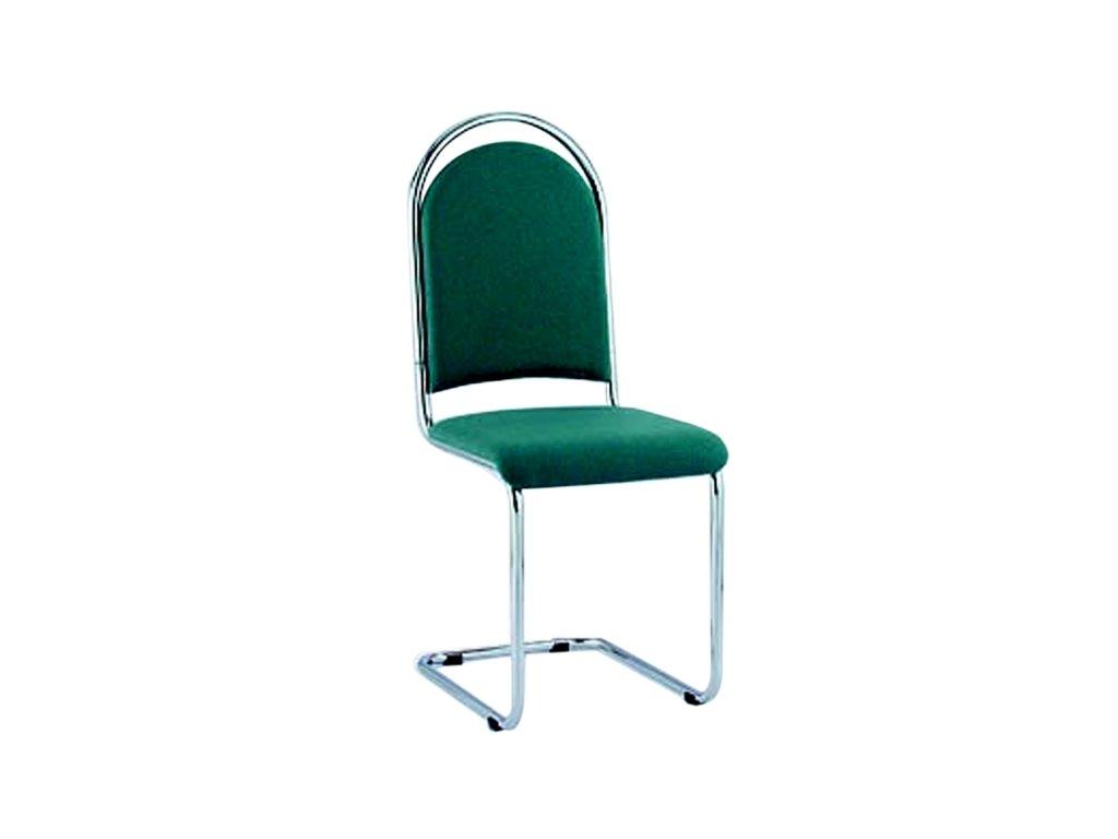 Židle Maja