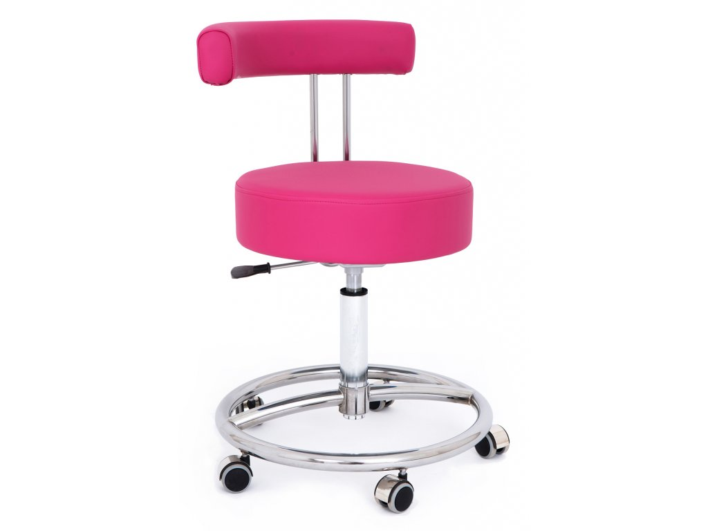 Ordinační stolička Dental CHKV 2