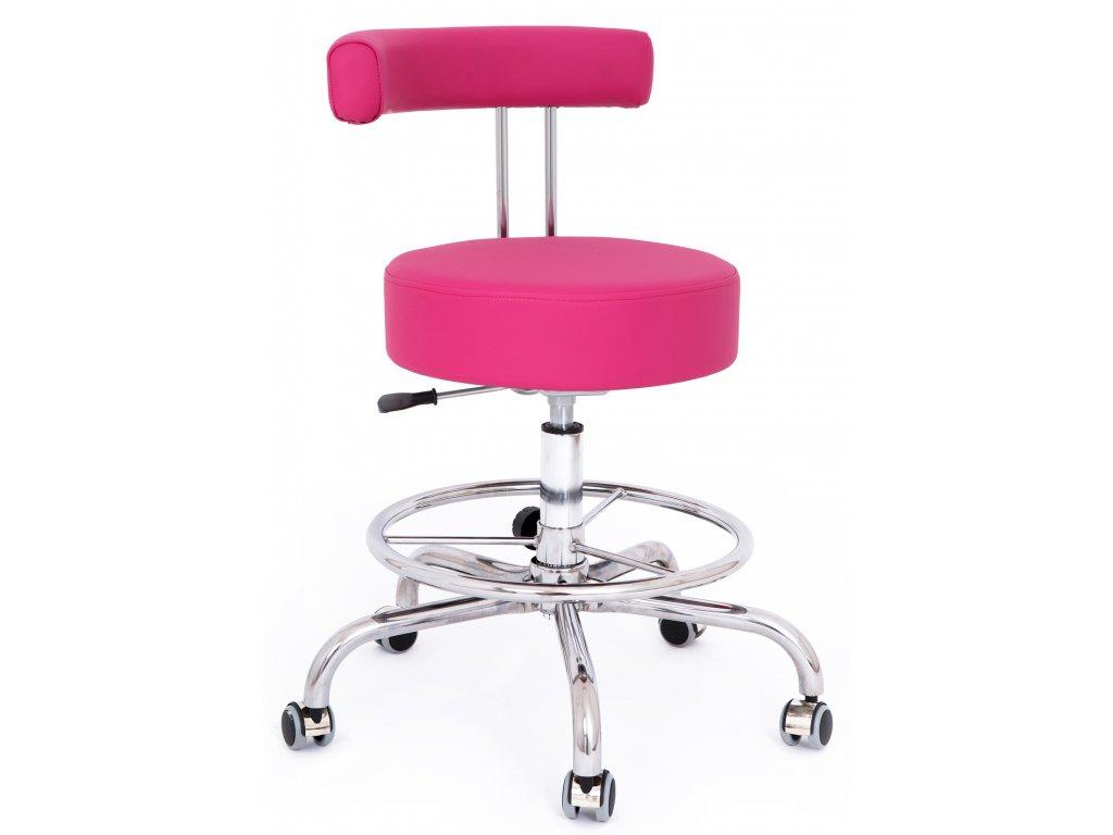 Ordinační stolička Dental CHFVK 2