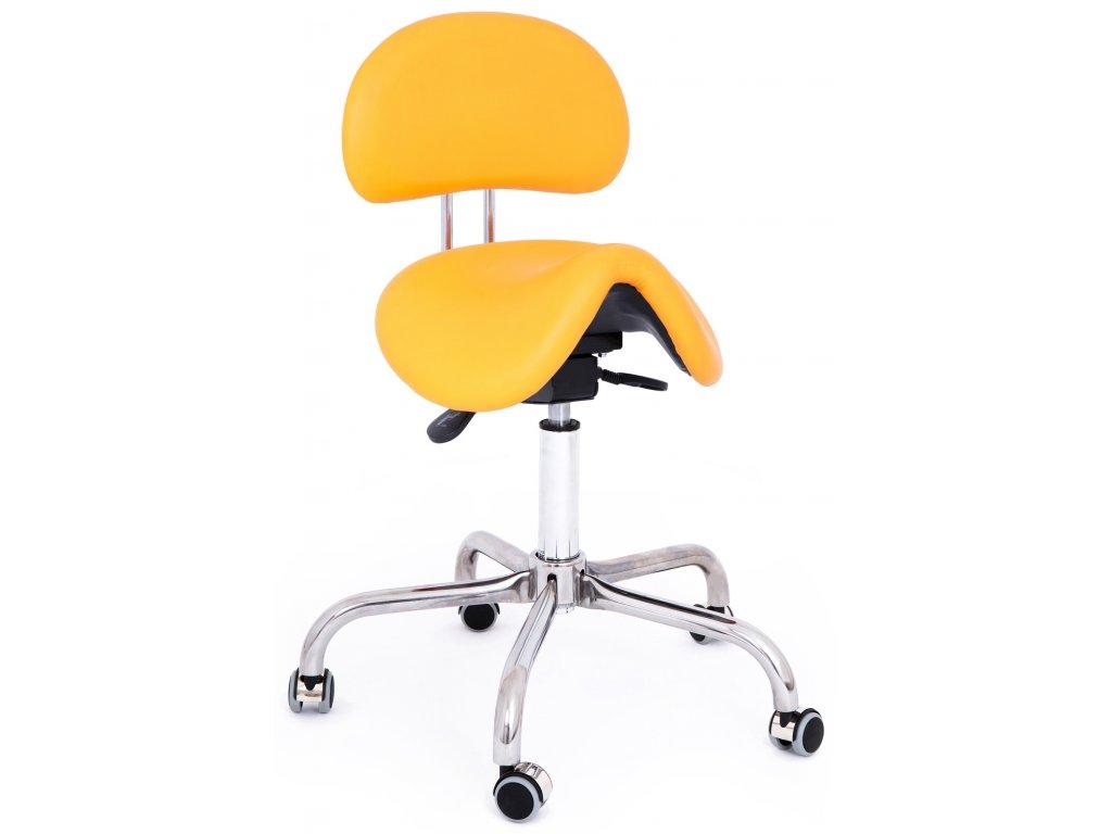 Ordinační stolička Cline FL 2