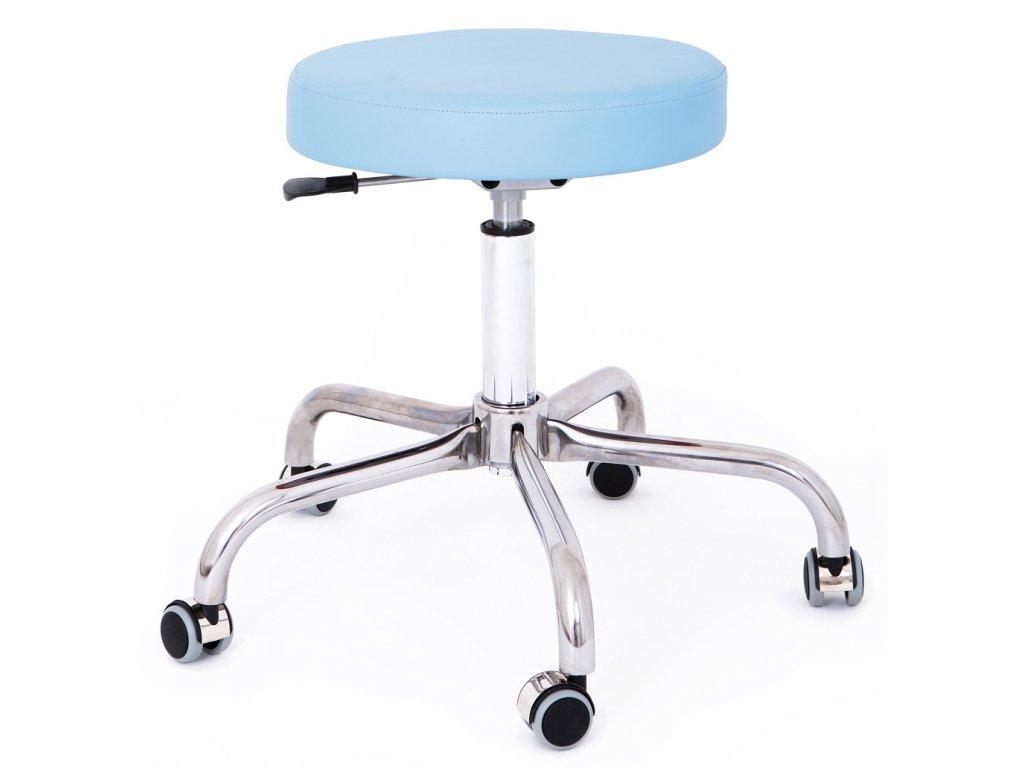 Stolička Form F 2