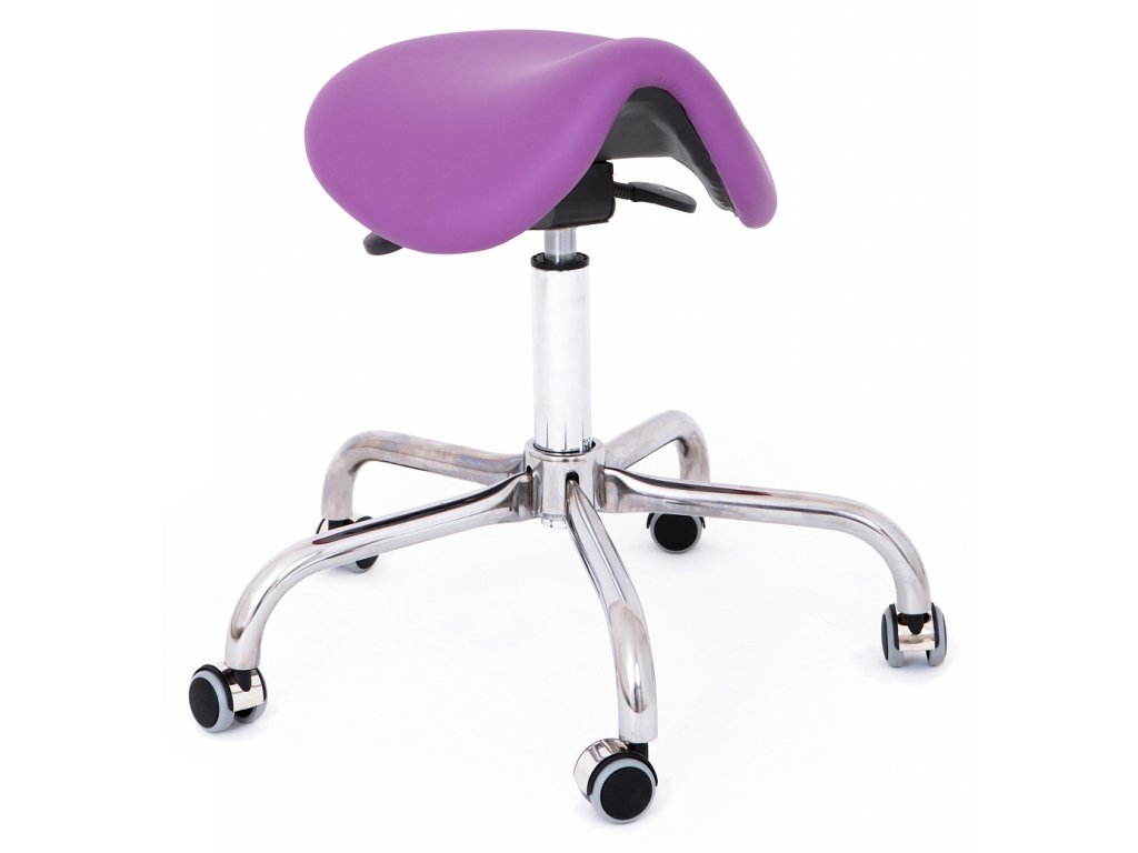 Ordinační stolička Cline F 2