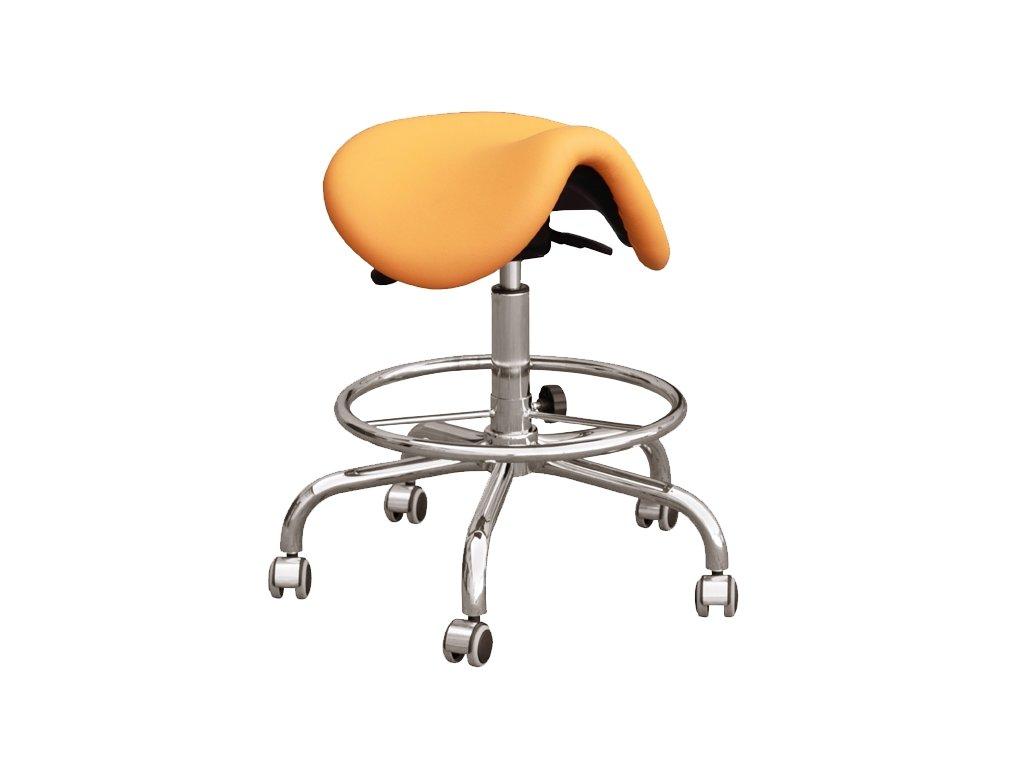 Ordinační stolička Cline FK