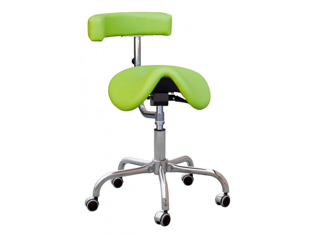 Ordinační stolička Cline F Dental