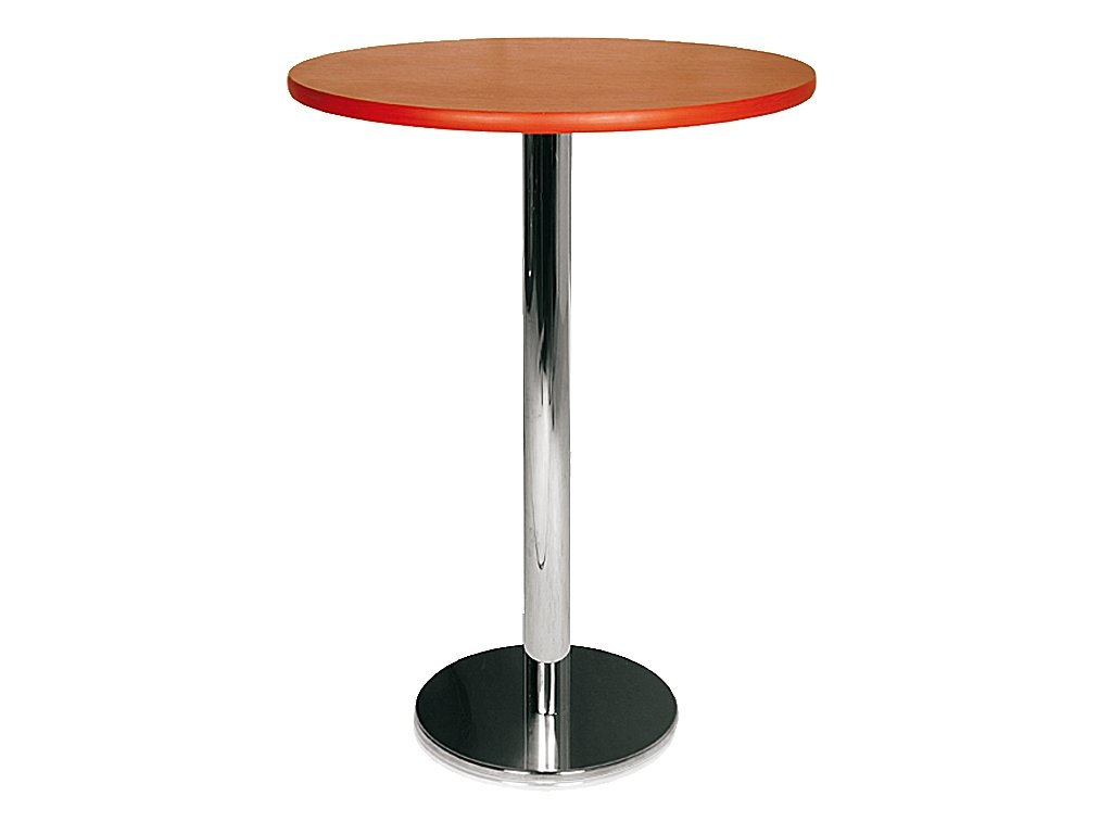 Stůl Maxi Bar