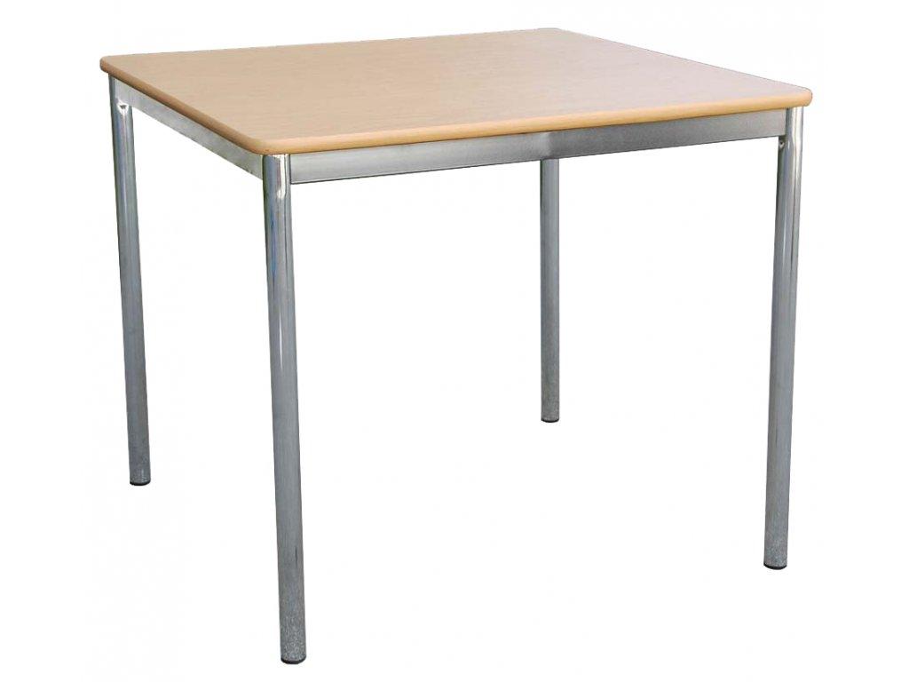 Stůl Demont Plus