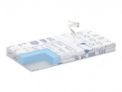 baby mattress v2 waterproof