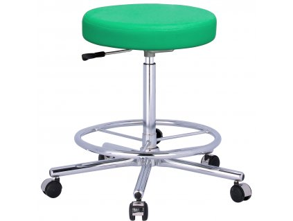 Stolička Form Plus