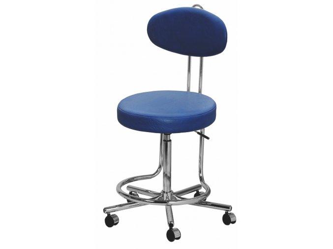 Ordinační stolička Formex