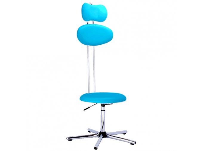 Rentgenová židle RTG