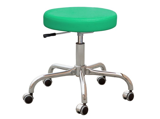 Stolička Form F